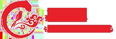 燕窝加盟代理,正品燕窝批发,印尼特产原装进口-燕云雅:健康滋补品进口商